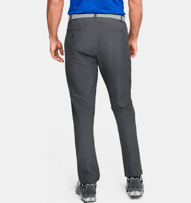 Mens ColdGear Infrared® Showdown Tapered Pants